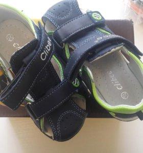 f11c2c3f8 Купить детскую обувь - в Калининграде по доступным ценам | Продажа ...