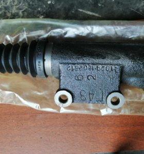 Рабочий цилиндр сцепления ГАЗ-3110,3302