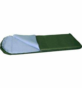 Спальный мешок greenell Рахан -4