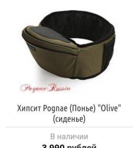Хипсит Pognae