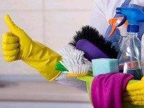 Качественная уборка квартир, домов, офисов