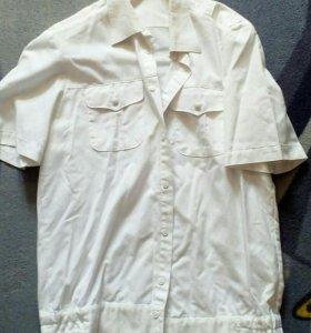 Рубашка(полиция)
