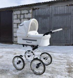 Детская коляска Reindeer