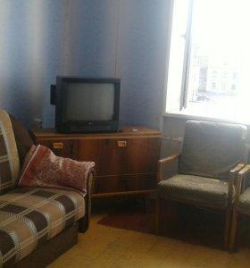 Комната, 1.8 м²