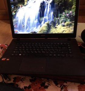 Нетбук Acer ES1-521