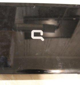 Корпус ноутбука Compaq Presario CQ58