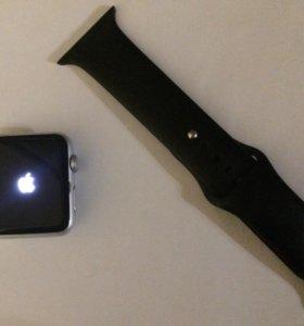 Apple 🍏 watch s1 42mm