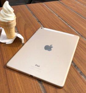 iPad Air 2 16GB LTE