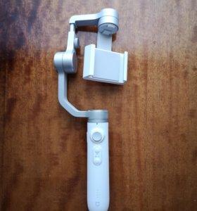Стабилизатор для телефона