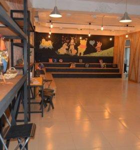 Аренда, помещение свободного назначения, 300 м²