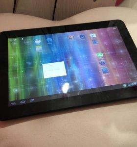 """10.1"""" Prestigio MultiPad PMP7100D3G"""