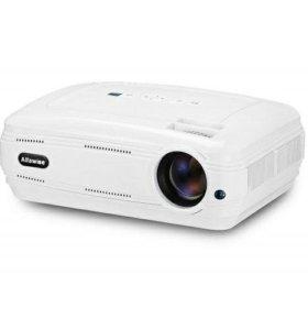 Alfawise X3200LCD LED-проектор