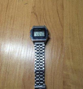 Купить часы в саранске 8 апреля