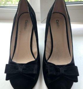 7054edd97 Женская обувь в Владивостоке - купить модные туфли, сапоги ...