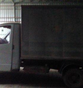 f67afda7f Автозапчасти в Абинске - купить автомобильные запчасти для иномарок ...