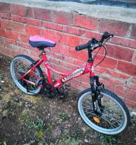 Велосипед Forward Majorca