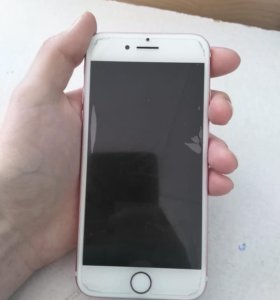 iPhone 7, 32гб