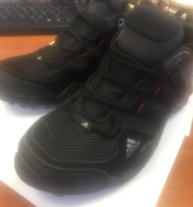 26efd77b Мужская обувь - купить модные ботинки, сапоги, кроссовки, кеды для ...