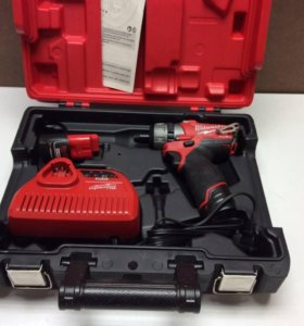 Milwaukee 2402-22