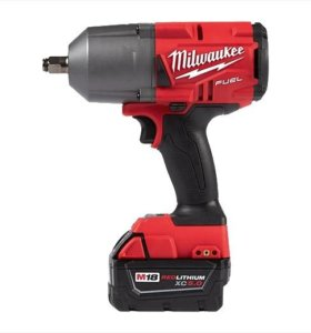 Milwaukee 2767-22