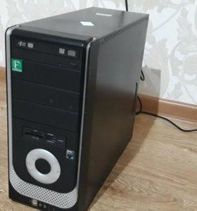 Продаётся компьютер