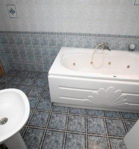 Квартира, 5 и более комнат, 170.6 м²
