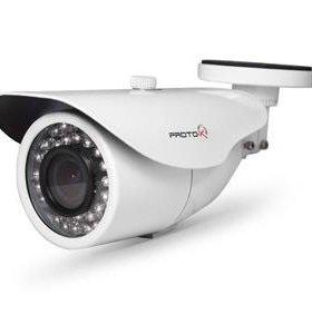 Камера видеонаблюдения Proto-EW02V212IR