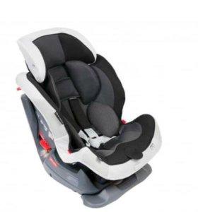 Ailebebe Swing Moon Premium кресло для авто