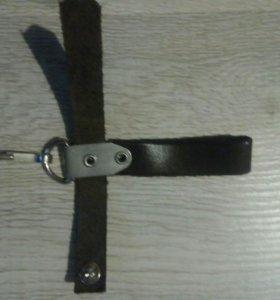 Подвески для штык ножа