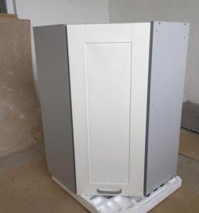 Кухонный шкаф угловой 60