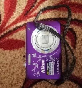 Nikon 2900