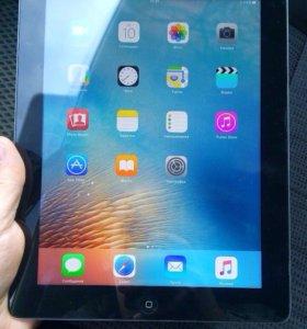 iPad 3 A1430