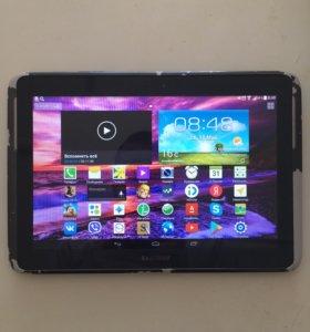 Samsung not 10,1 на 64 Gb