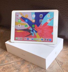 iPad 2018 128 Wifi Silver