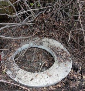 Жби крышка для кольца