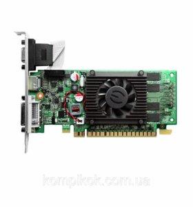 Видеокарта Geforce 8400 gs 512 мб