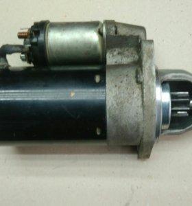 Стартер ВАЗ 2110