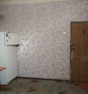 Комната, 1.7 м²
