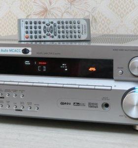 Pioneer VSX 515