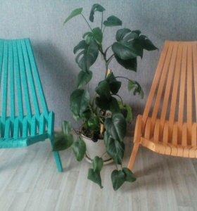 Садовое кресло кентуки