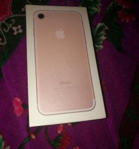 Aplee iPhone розовый