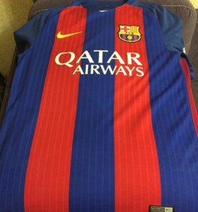 64279a56fd6 Мужские футболки и поло в Омске - купить футболки с принтами ...