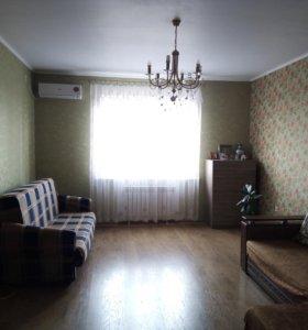 e2f8e7756ada3 Продать или купить квартиру в Краснодаре - продажа или покупка ...