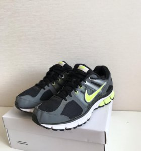 Беговые кроссовки Nike Air Acamas оригинал