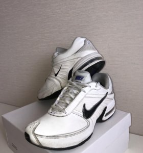 Nike Air Max Torch 6 vintage оригинал