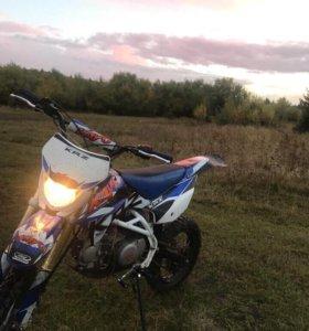 Kayo 125