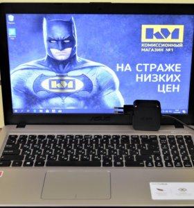 Ноутбук Asus K540B