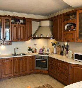 Элитная кухня со скидкой в 400%
