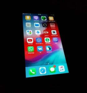 Iphone 6 Plus + 64Gb