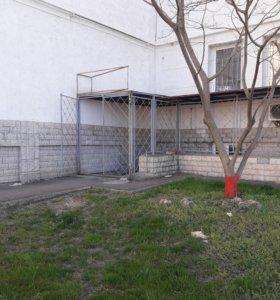 Аренда, помещение свободного назначения, 76 м²